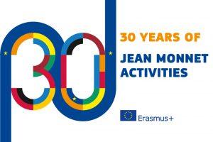 JM 30th anniversary web-window